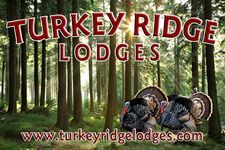 Turkey Ridge Lodges